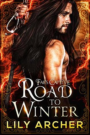 Road to Winter by Lily Archer